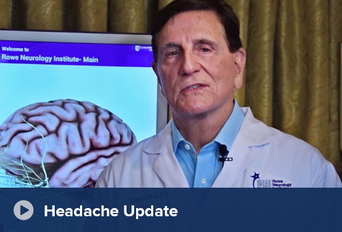 headache-update