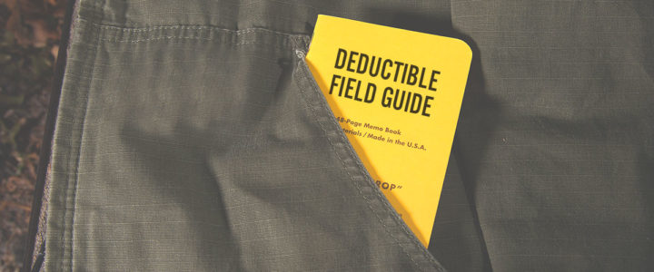 High Deductible Insurance 101- Warning! This Could Save You Thousands!