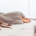 The Link Between Sleep Disorders and Your House Pets