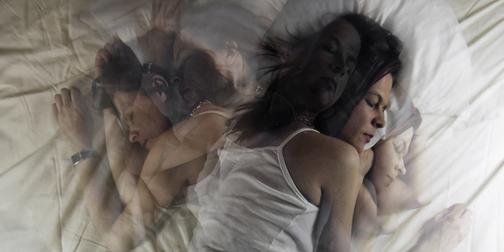 How Sleep Studies Diagnose Your Sleep Disorder
