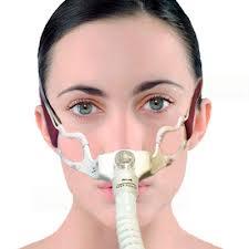 cpap-nasal-pillow