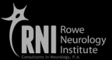 Rowe Neurology Institute, Kansas City