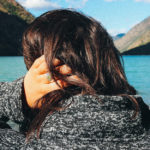 11 Common Triggers of Migraine Headaches You Can Avoid