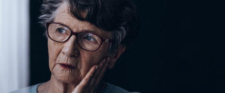 Alzheimer's Disease Variants